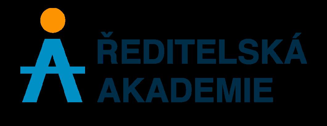 Ředitelská akademie
